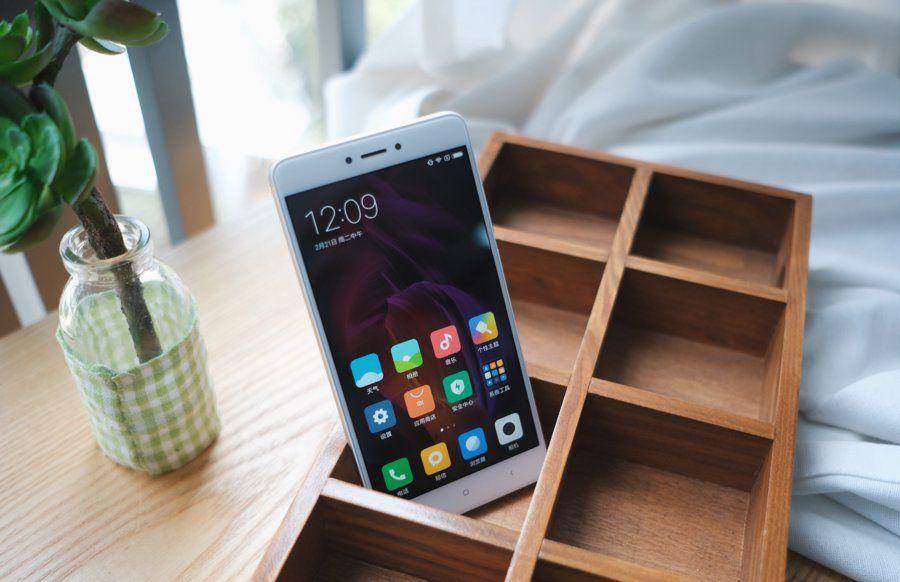 Mis impresiones Xiaomi redmi Note  4x 4x-jpg.283681