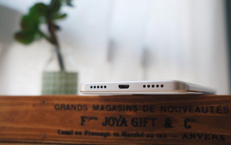 Mis impresiones Xiaomi redmi Note  4x 4x3-jpg.283683
