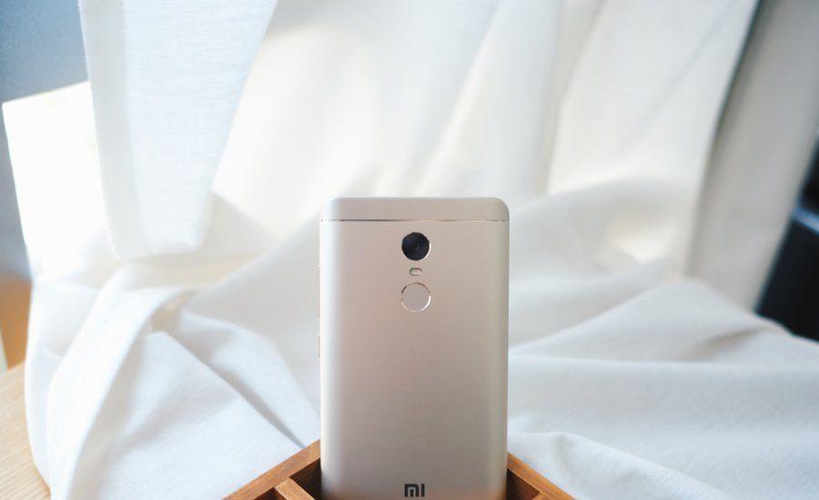 Mis impresiones Xiaomi redmi Note  4x 4x4-jpg.283684