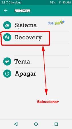Recovery TWRP Manual de uso 5-jpg-98960-jpg.268649