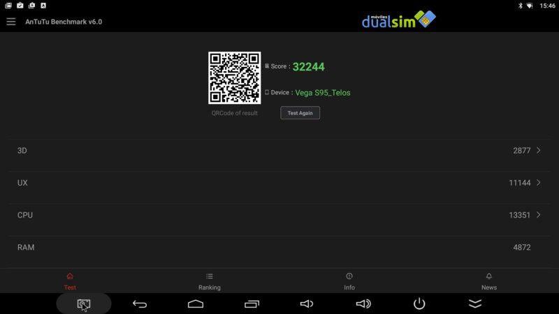 Tronsmart Vega S95 Telos 50-jpg.109613