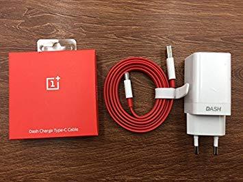 Accesorios Oneplus 6 (Cargador red y auto) 51xp5my60wl-_sx355_-jpg.338931