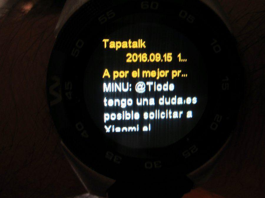 NO.1 G5, ANÁLISIS DEL NUEVO  SMARTWATCH DEPORTIVO LOW COST 54-jpg.128781