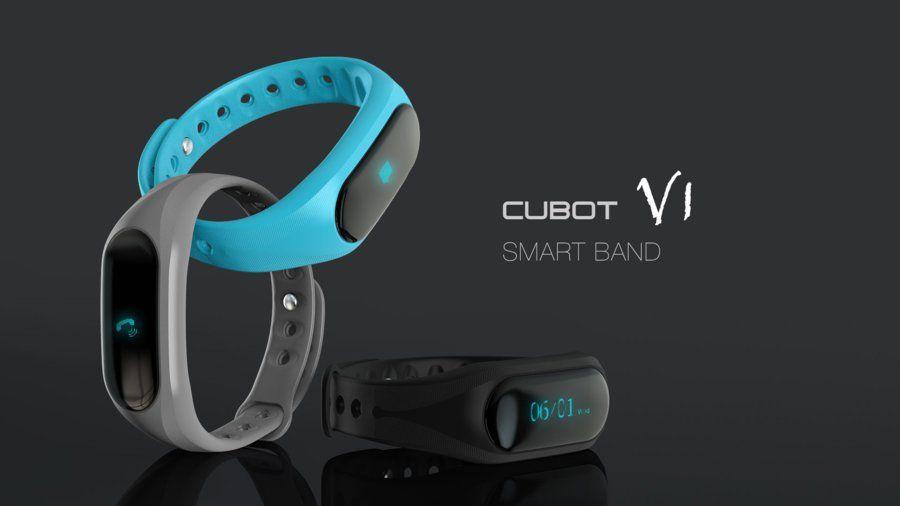 578a011e83c81_cubot-v1-androphone.