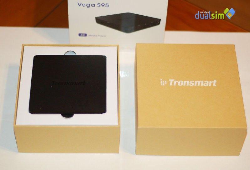Tronsmart Vega S95 Telos 6-jpg.108351