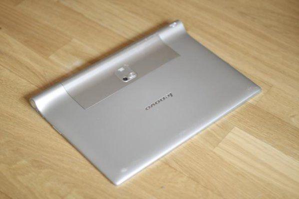 [REVIEW] Virtual Lenovo Yoga Tablet 2 Pro 650_1000__mg_8117-jpg.66901