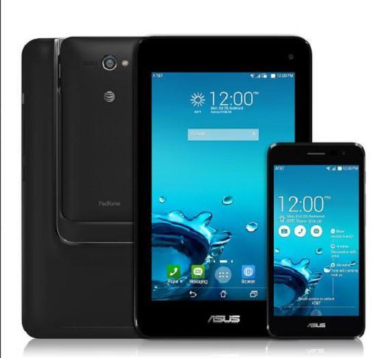 650_1000_asus-phone.