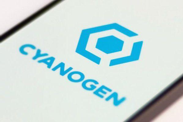 650_1000_cyanogenmod-logo.