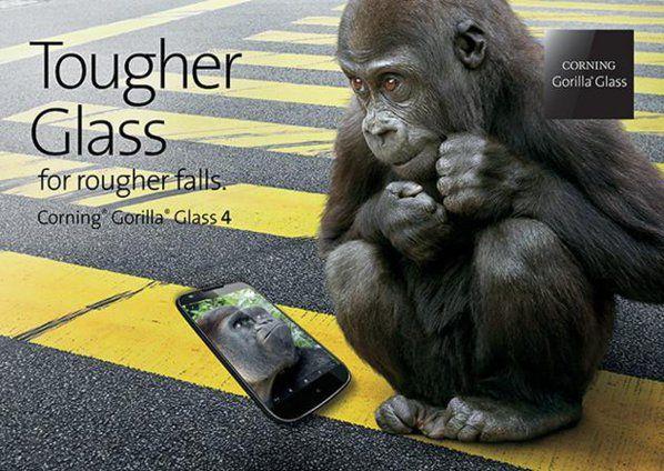 650_1000_gorilla-glass-4.