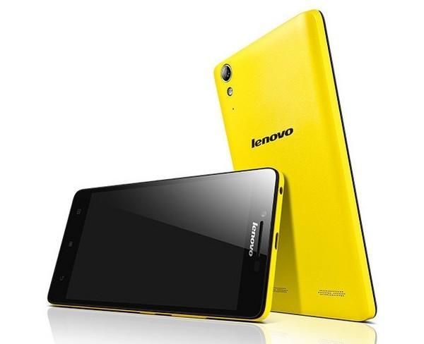 650_1000_lenovo-k3-music-lemon.