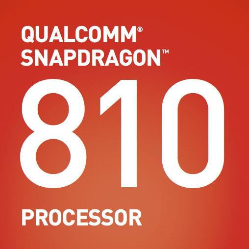 650_1000_qualcomm-snapdragon-810-logo.