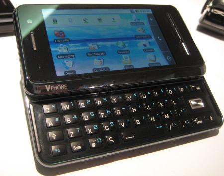 650_1000_vphone-android.