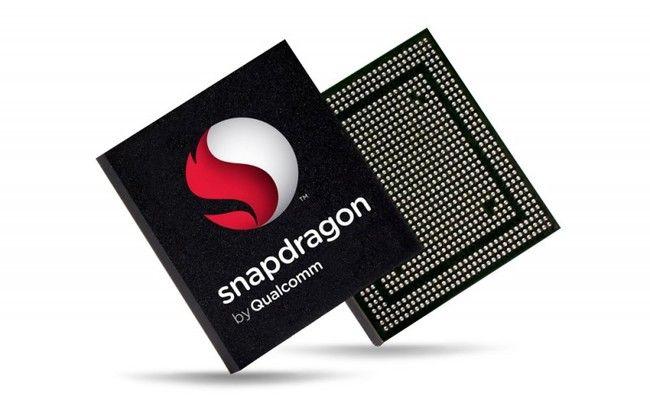 El Snapdragon 636 llega para dotar de potencia a los móviles con pantallas FullHD+ 650_1200-1-jpg.313058