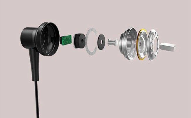 los auriculares USB C de Xiaomi no son compatibles con todos sus teléfonos 650_1200-jpg.288705