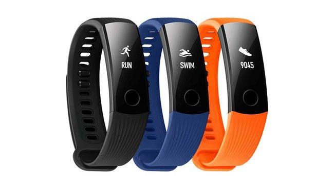 Honor Band 3: la pulsera de actividad económica que se lo quiere poner difícil a la Fitbit Charge 650_1200-jpg.300319