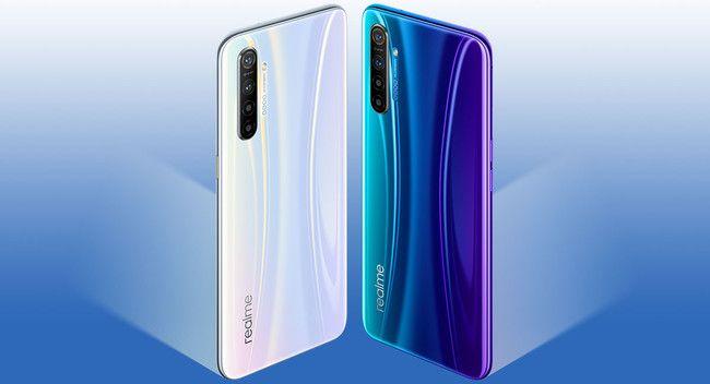 Realme X2: 64 megapíxeles, cuatro lentes y Snapdragon 730G a muy buen precio 650_1200-jpg.370086