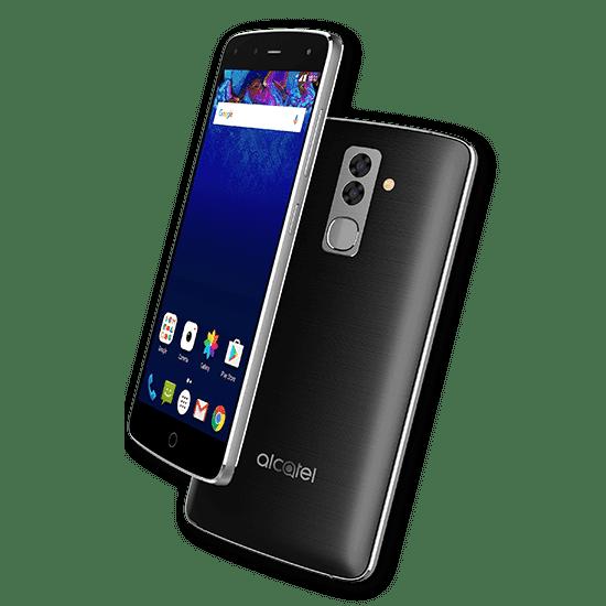 Alcatel Flash: el primer smartphone con doble cámara delante y detrás 650_1200-png.282306