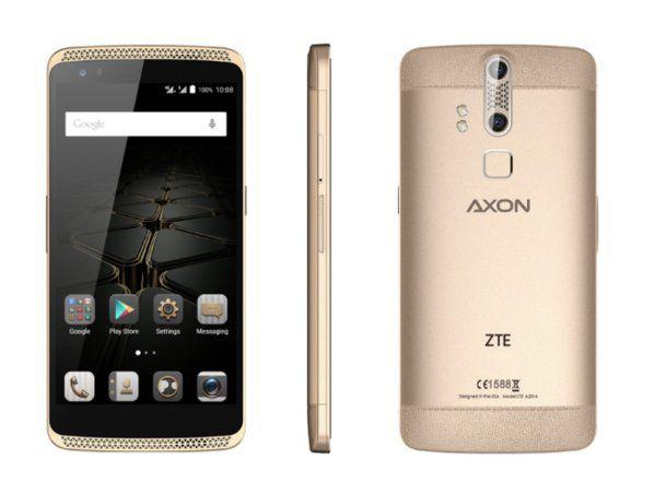ZTE Axon Elite 4G International Edition: la personalidad hecha móvil (TERMINADA) 650zte-jpg.101931