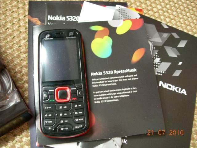 66157009db9fc8f80801f58812b660ad_big.jpg