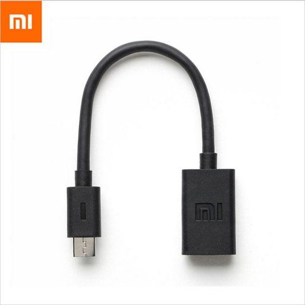 ACCESORIOS para nuestro Xiaomi Redmi Note 3. ¡Huye de los arañazos! 7-jpg.107272