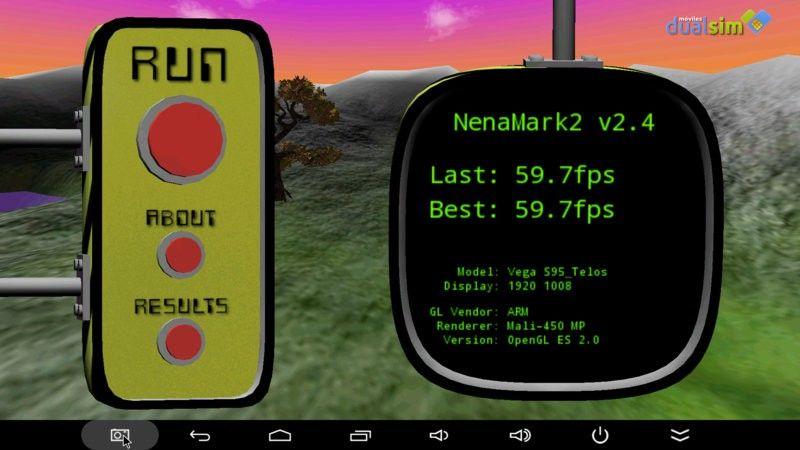 Tronsmart Vega S95 Telos 7-jpg.108459