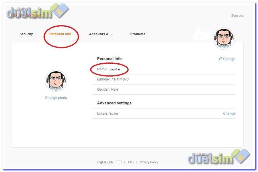 Sobre vincular cuenta MI y desbloqueo del Bootloader 7-jpg.160308