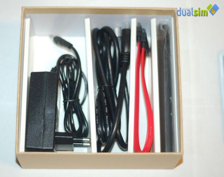 Tronsmart Vega S95 Telos 8-jpg.108353