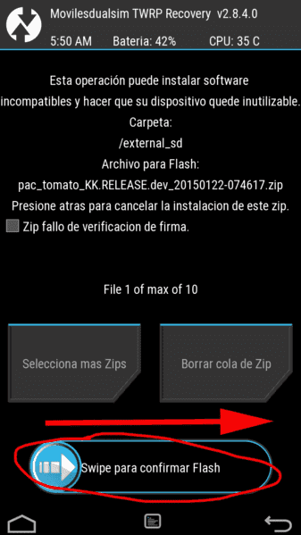 Recovery TWRP Manual de uso 8-png-73063-png.268612