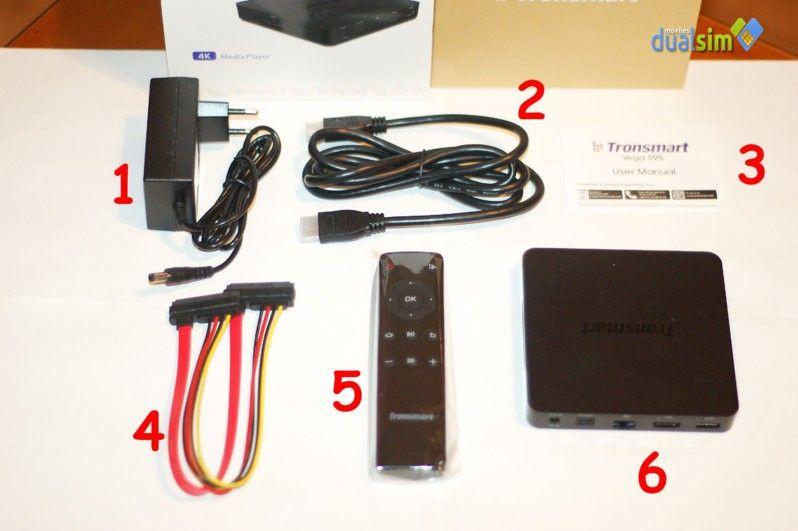 Tronsmart Vega S95 Telos 9-jpg.108354