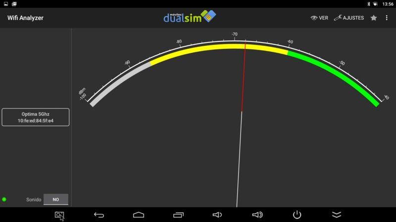 Tronsmart Vega S95 Telos 9-jpg.108427