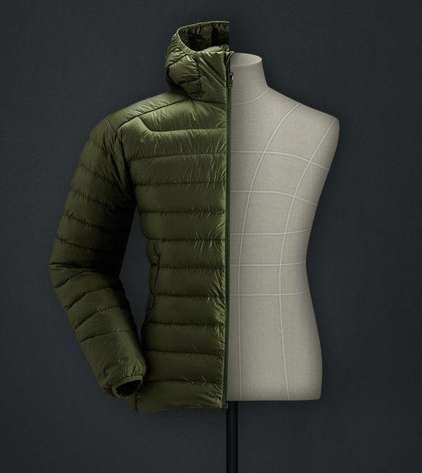 90-jacket-5-1.