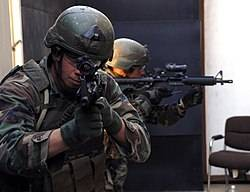_as_part_of_a_SEAL_qualification_training_exercise.jpg