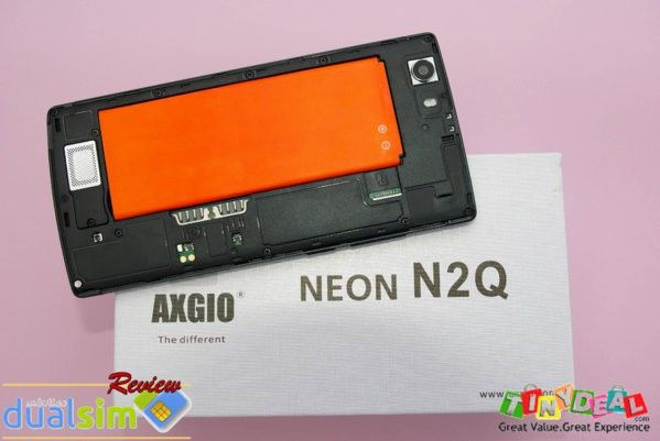 _IGP9020-2.