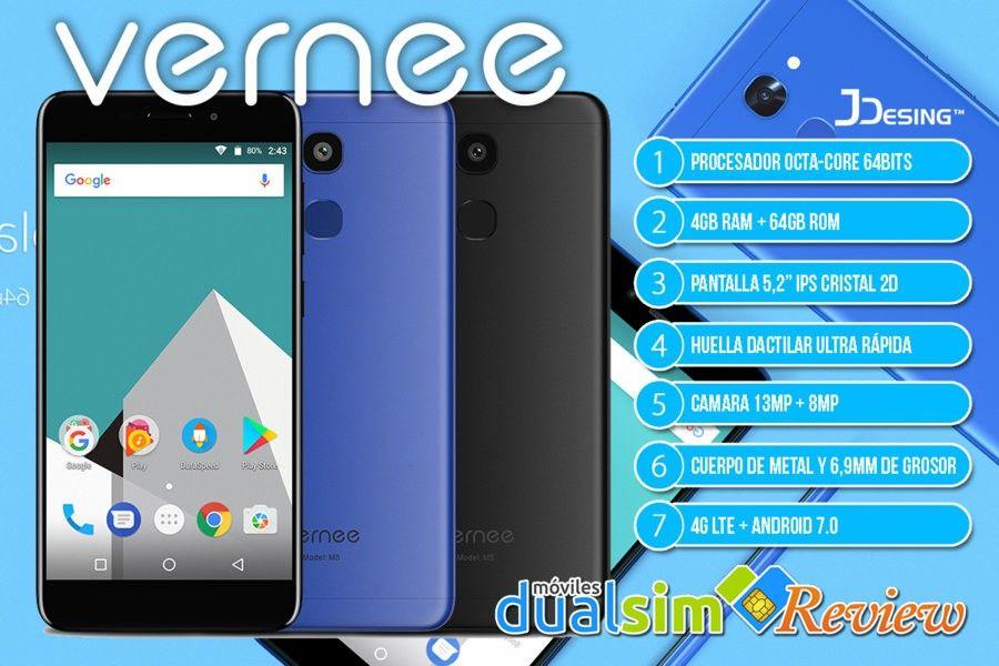 _Review Vernee M5.jpg
