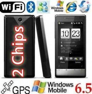 T5388++ buen móvil? Windows Mobile 6.5 a-imageshack-us_img155_44_t5388-jpg.163915