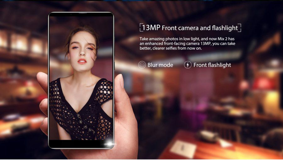 OUKITEL MIX 2  - El smartphone más innovador de la marca a-jpg.319670