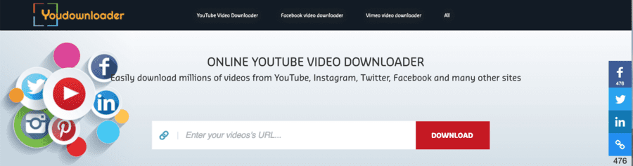 Youtube Downloader - Download videos from Youtube, Twitter, Instagram a-nh-chu-p-ma-n-hi-nh-2019-02-20-lu-c-3-09-07-ch-png.352442