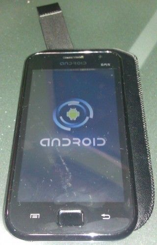 a9000-dualsim-android.