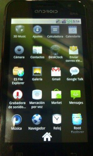a9000-dualsim-apps.