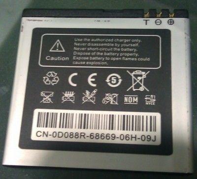a9000-dualsim-battery-back.