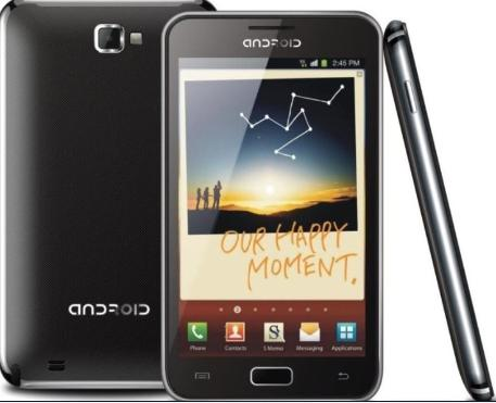 A9220-Dual-SIM-3G-WiFi-GPS-Android-Mobile-Phone-Mtk6573-Super-5-Inch-Capative-Touch-Screen-457x3.jpg