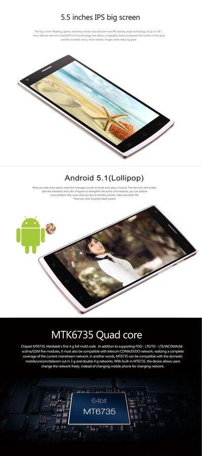 a_400436_80_3135680978.www_vkworld_cc.anquanbao.cn_uploads_150724_1_150H41J154c1.