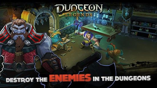 aapksave.com_storage_images_com_codigames_dungeon_thumbs_dungeon_legends_0.jpg