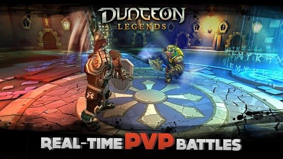 aapksave.com_storage_images_com_codigames_dungeon_thumbs_dungeon_legends_1.jpg
