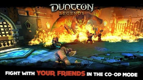 aapksave.com_storage_images_com_codigames_dungeon_thumbs_dungeon_legends_2.jpg