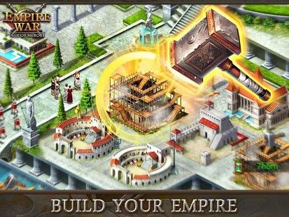 aapksave.com_storage_images_com_feelingtouch_empirewaronline_thumbs_empire_war_age_of_heroes_2.jpg