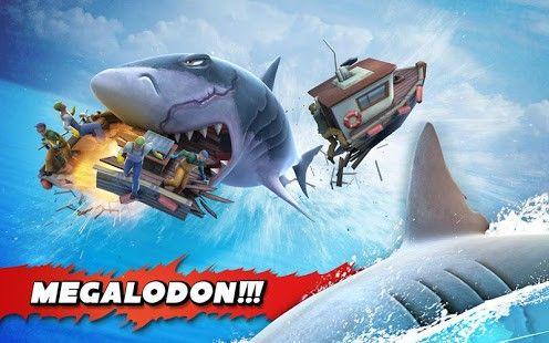 aapksave.com_storage_images_com_fgol_HungrySharkEvolution_thumbs_hungry_shark_evolution_0.jpg