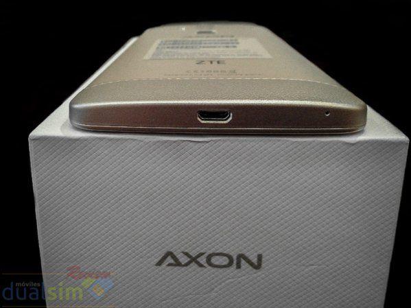 ZTE Axon Elite 4G International Edition: la personalidad hecha móvil (TERMINADA) abajo-jpg.103489