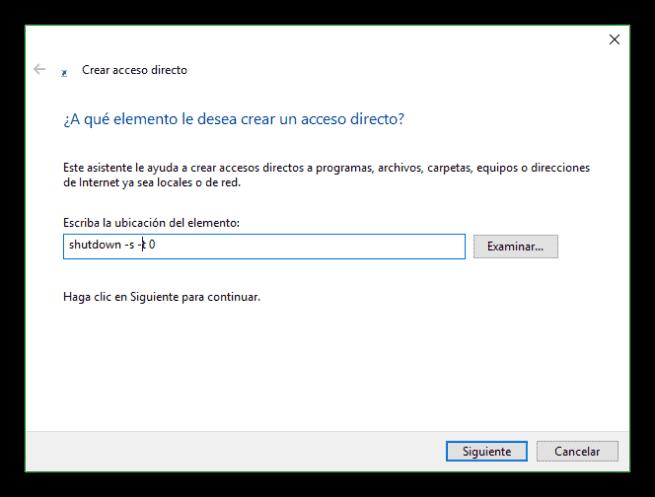 Acceso-directo-para-apagar-el-PC-655x497.png