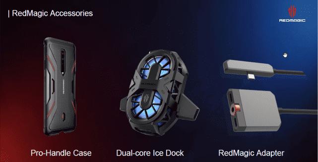 accesorios.png